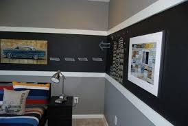 boys bedroom paint ideas 50 chalkboard wall paint ideas for your bedroom