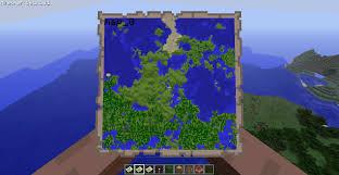 Minecraft Map Seeds Stronghold Minecraft Seeds