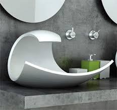 bathroom sink design designer bathroom sinks intended for bathroom sink design