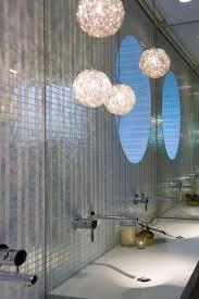 bathroom 8 light vanity fixture wall lights for bathroom light