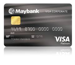 Business Secured Credit Card Secured Business Credit Card Wells Fargo