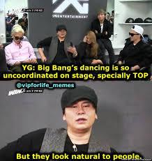 Big Bang Meme - 94 best kpop big bang images on pinterest meme center musica