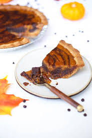55 easy pumpkin pie recipes best homemade pumpkin pies from scratch