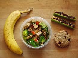 garden of vegan food on the go from july garden of vegan