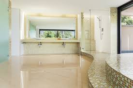 ceramic tile flooring installation how to get it right by yourself
