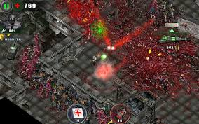 zombie shooter 1 free download pc games pc game download