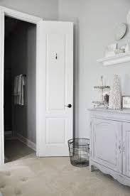 tips for creating an inviting guest room u2014 the grace house