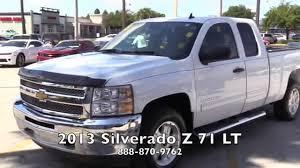 lexus service dept tampa 2013 chevy silverado z71 lt pick up truck st pete truck dealer