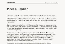 Thank You Letter Veterans thank you letters for veterans letter of re mendation best solutions