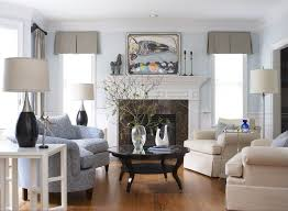 benjamin moore titanium family room vancouver with furniture