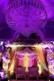 Indian Engagement Decoration Ideas Home 254 Best Indian Wedding Decor Mandap Designs Mandap Decor