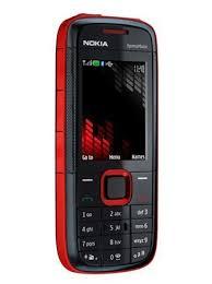 themes nokia 5130 xpressmusic nokia 5130 xpressmusic gsm quadband phone unlocked red