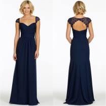 Best Bridesmaid Dresses Simple And Elegant Long Bridesmaid Dresses Ideas For Your Best