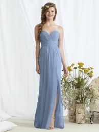 social bridesmaids dresses social bridesmaid 8167 8167 the dessy