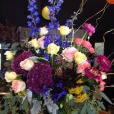 louisville florists the blossom shop 26 photos florists 2218 bardstown rd