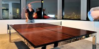 Ikea Boardroom Table Pong Conference Table