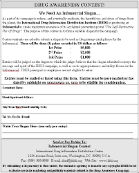 contest form sample contest entry form sample contest form 7