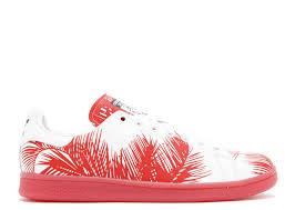 pw stan smith palm palm tree adidas s82072 ftwht