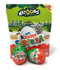 where to find mexican candy kinder sorpresa 12 count mexican candy with toys