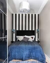 Unbehandelte Ziegelwand Charmant Sehr Kleines Zimmer Einrichten Wg Schlafzimmer Bilder