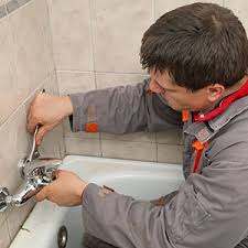How To Replace Bathtub Valve How To Replace Bathtub Faucet Why You Need To Replace Leaking