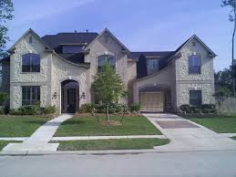 patio homes katy tx sell my house in eagle springs tx eagle springs real estate for