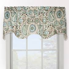 Contemporary Valance Ideas The 25 Best Contemporary Valances Ideas On Pinterest Valances