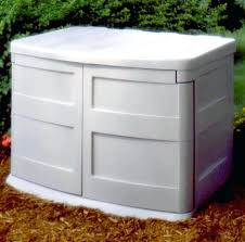 Rubbermaid Patio Table by Storage Bins Storage Bins Outside Boxes For Sale Outdoor