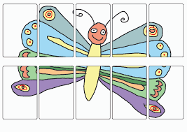 the very hungry caterpillar articulation360