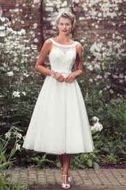 50 s style wedding dresses the 25 best retro wedding dresses ideas on tea