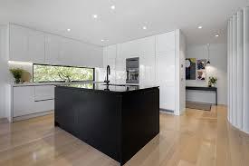 stylish kitchen ideas kitchen renovations stylish kitchen design renovation melbourne