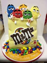 189 best cakes candy images on pinterest biscuits birthday