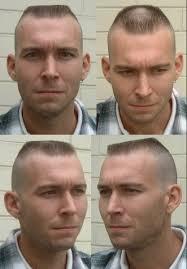 www womenwhocutflattophaircutson flattop haircut flattops pinterest haircuts hair cuts and