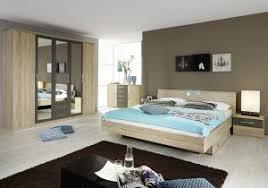 chambre coucher adulte ikea inspirant chambre a coucher adulte ikea photos de chambre style avec