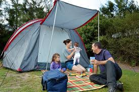 Tent Backyard 10 Fun Backyard Camping Ideas And Checklist For Kids