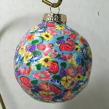 craft ideas for decorations ideas for