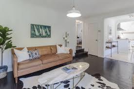 style house multi level style house in mt washington seeks 699k