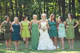 12 maid of honor trends your bff will love maids wedding and
