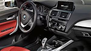 bmw 2 series convertible release date 2018 bmw 2 series convertible review release date and price
