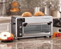 Hamilton Beach 4 Slice Toaster Kitchen Foremost Can You Toaster Oven For Kitchen Hamilton Beach