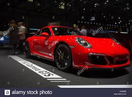 porsche carrera 2017 the porsche carrera gts at the 87th 2017 geneva international