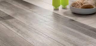 what is ceramic tile granite countertops seattle
