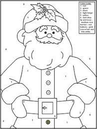 christmas colouring sheets free printable u2013 halloween wizard