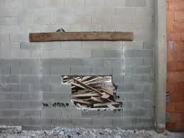 chambre avec vue paroles création de l ouverture du salon réhabilitation d une bâtisse de