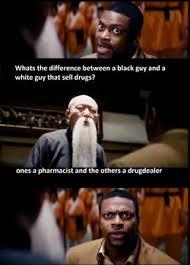 Chris Tucker Memes - tucker black jokes meme