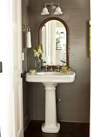120 best images about bath on pinterest shelves cottage bath