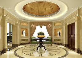 home entrance ideas home entrance decor winsome entrance design with angelic floor and