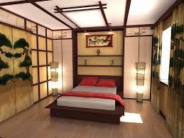 d馗oration chambre japonaise deco chambre japonaise fresh 18 decoration chambre japonaise