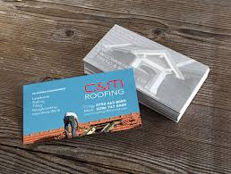 Design Business Cards Print At Home The Art Of Creating Business Cards Soapbox Design U0026 Printing