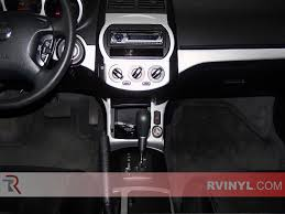 nissan altima 2002 custom nissan altima 2002 2004 dash kits diy dash trim kit